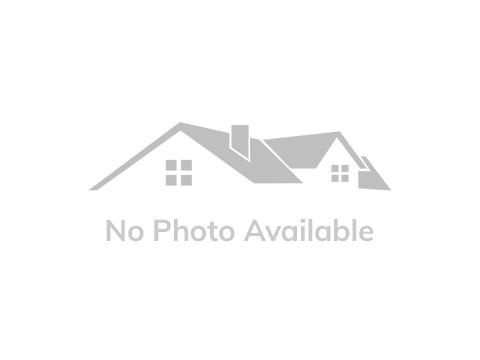 https://jeanneclymore.themlsonline.com/minnesota-real-estate/listings/no-photo/sm
